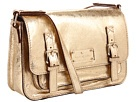 All that glitters is gold!: Handbags Pocket, Handbags Bags 20, Scout Bags, Handbags Purses Totes, Gold Scout, Http Livelovewear With Handbags, Change Purse Handbags, Http Berryvogue Com Handbags