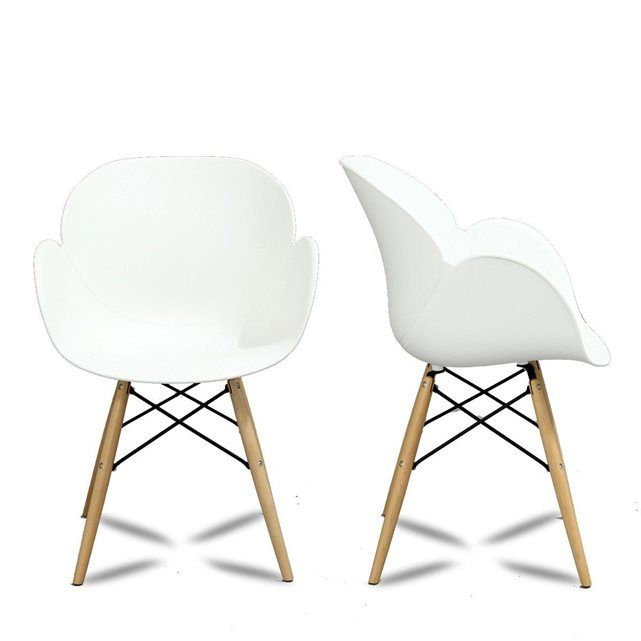 69 best Plastic Stack Chairs images on Pinterest | Chair design ...