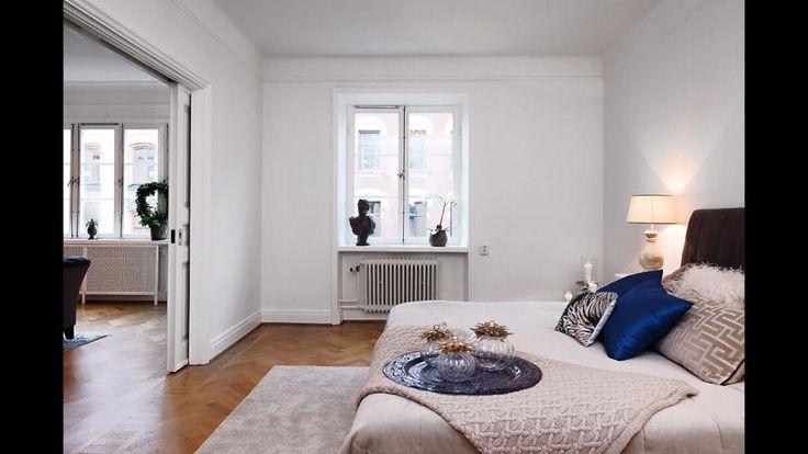 Jusmag Måleri är målerifirman i Stockholm, vi erbjuder olika tjänster och arbetar med både privatpersoner och företag.   Jusmag Måleri, Gästrikegatan 18, +46736331115