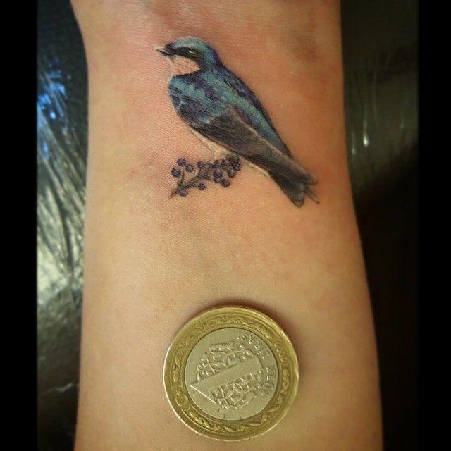 #tattoo #kadikoy #eksi2tattoo #istanbultattoo #dovme #kadikoytattoo #ink #inked #lettertattoo #smalltattoo #follow4follow #f4f #followus #besttattoo #fff #goodtattoo #cooltattoo #bodyart #bodytattoo #amazingtattoo #tattoostudio #istanbul #instatattoo #dövme #tattoos #tatted #kadıköy #kadikoydovme #istanbuldovme #birdtattoo