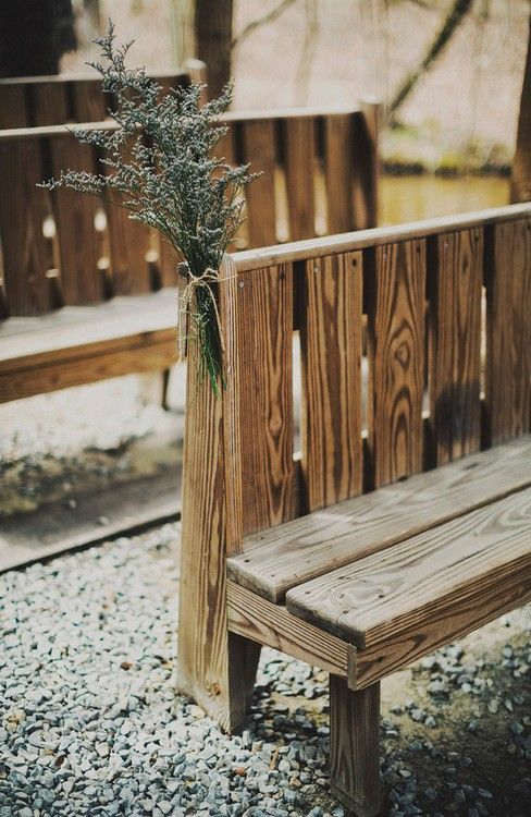 wood themed wedding ideas#valentines day