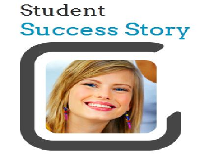 For college students, research papers or term papers generally symbolize the majority of their class for their classes. For More InformationVisit :- https://plus.google.com/116182046860921306932/posts