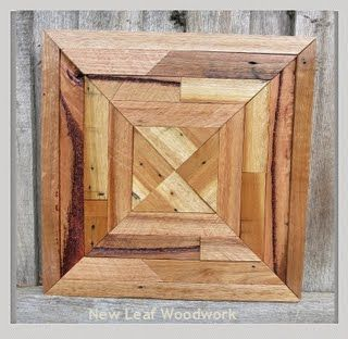 Made using #reclaimed floorboards, oak beams and #pallets. :)
