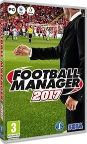 download Football Manager 2017  Football Manager Touch 2017  FM Editor full pc     system needs  OS: Windows vista (SP2) 7 (SP1) 8 8.1 ten (1607)  64-bit or 32-bit  Processor: Intel Pentium four Intel Core or AMD Athlon  a pair of.2 GHz   Memory: two GB RAM  Graphics: Intel GMA X3100 NVIDIA GeForce 8600M GT or AMD/ATI quality Radeon HD 2400  256MB VRAM  DirectX: Version nine.0c  Storage: three GB on the market area  Download torrent  2.33GB  Download one link  every part/1GB  Download part 1…