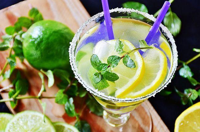 băuturi pentru a ajuta la pierderea grăsimii corporale