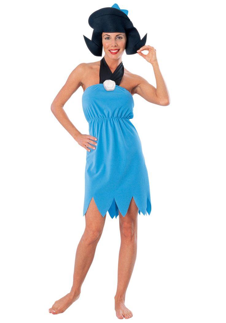 Flintstones Betty Rubble Adult Costume Make a splash this halloween http://adult-halloween-costume.fastblogger.uk/