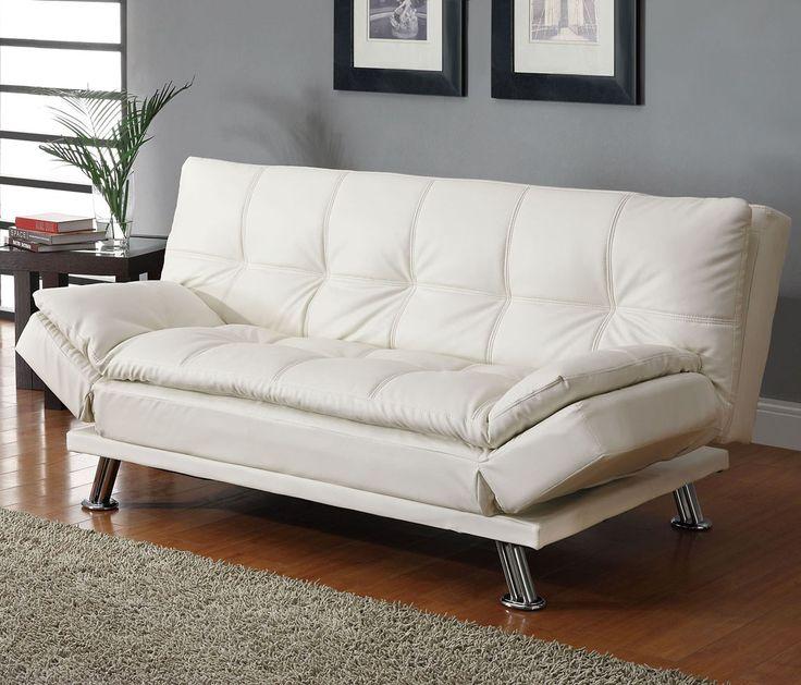28 best Sleeper Sofa Bed images on Pinterest
