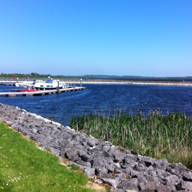 Port Runny Roscommon Ireland
