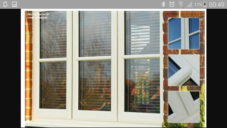 31 best Окна images on Pinterest Windows, Balcony and Window coverings - exemple maison sweet home 3d