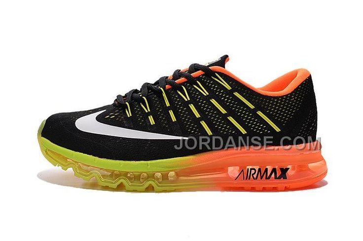 https://www.jordanse.com/nk-air-max-2016-mens-running-shoes-13-for-fall.html NK AIR MAX 2016 MENS RUNNING SHOES (13) FOR FALL Only 81.00€ , Free Shipping!