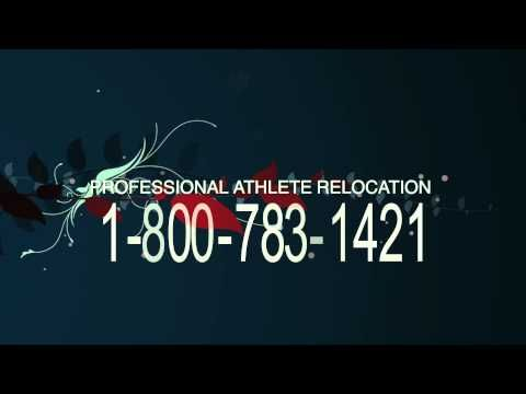 Professional Athlete Relocation | The Sport Relocation Agency | Athlete ... www.intellectualexpansionist.com/SEO-Warfare/