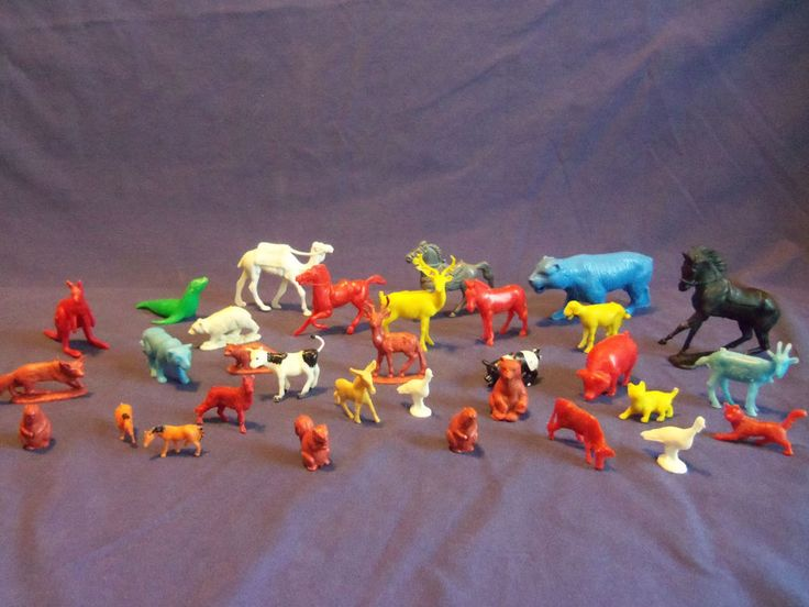 US $8.00 Used in Toys & Hobbies, Vintage & Antique Toys, Character
