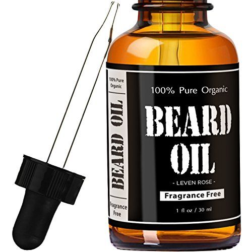 Woodsy DIY Beard Oil promotes beard growth & conditions naturally. DoTERRA Rosemary Essential Oil encourages growth, while keeping beards soft & manageable.