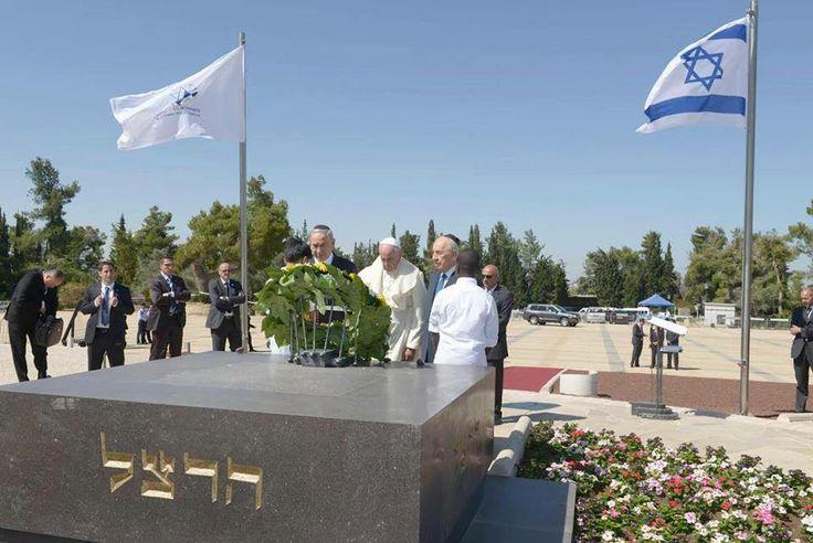 Israel en Côte d'Ivoire: http://on.fb.me/1tgWpJO