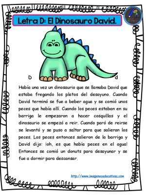 Es un cuento que les enseña a los niños la. Completa colección de Cuentos para niños y niñas con las
