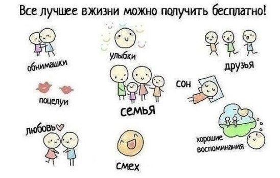 Любовные объятия http://www.doctorate.ru/ljubovnye-igry-objatia/
