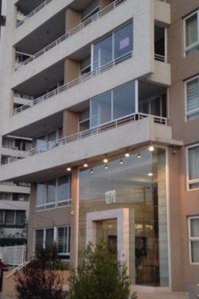 Arriendo de departamento en Viña del Mar - INMUEBLES-Departamentos, Valparaíso-Viña del Mar, CLP280.000 - http://elarriendo.cl/departamentos/arriendo-de-departamento-en-vina-del-mar.html