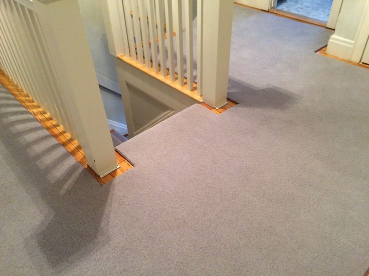 To Halls On Pinterest Carpets Romantic And Carpet Stair Runners