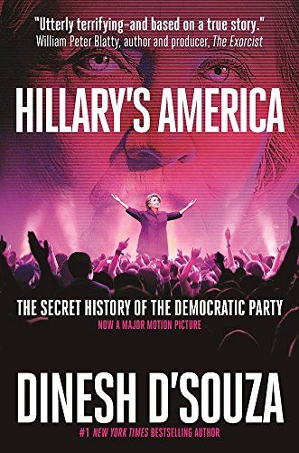 Hillary's America: The Secret History of the Democratic P... http://www.amazon.com/dp/1621573478/ref=cm_sw_r_pi_dp_nn6uxb057XPZX