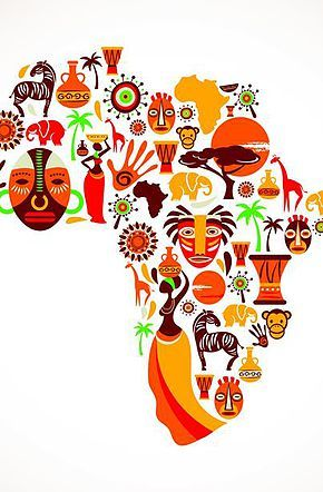 facts about Africa | Facts about Kenya for kids | kenya information | about…