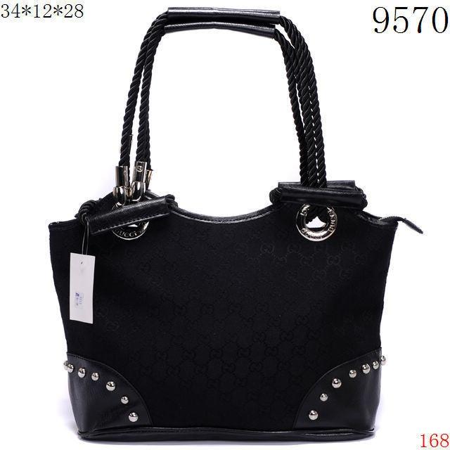 30 best Gucci handbags outlet images on Pinterest | Cheap handbags ...