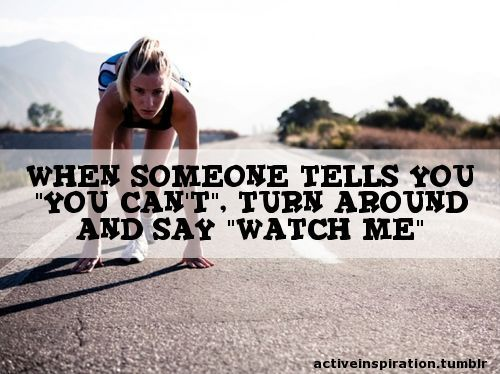 watch me: Fit Quotes, Fit Workout, Life Mottos, Daily Motivation, Weights Loss Secret, Fit Inspiration, Watches, Fit Motivation, 15 Years