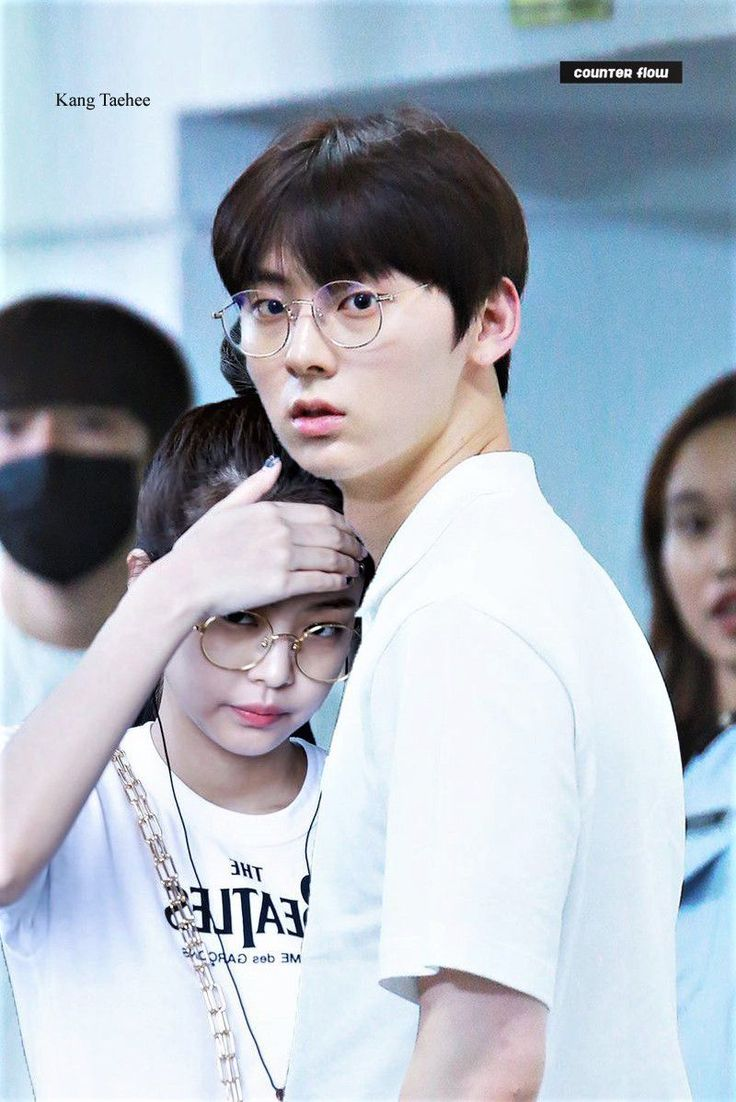 Duda Keren feat Minhyun | Jennie | Couples, Boys, Friendship