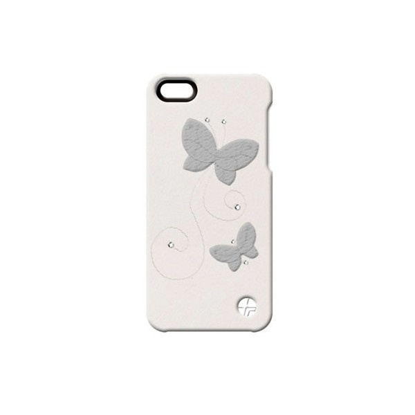 iPhone 5 cover fra Trexta