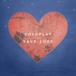 True Love (Coldplay song) - Wikipedia, the free encyclopedia