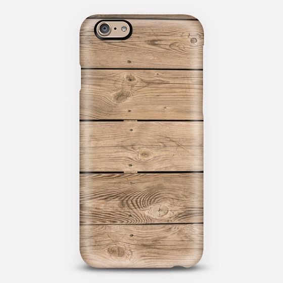 @casetify sets your Instagrams free! Get your customize Instagram phone case at casetify.com! #CustomCase Custom Phone Case | Casetify | Photography | Painting | Transparent  | Bruce Stanfield