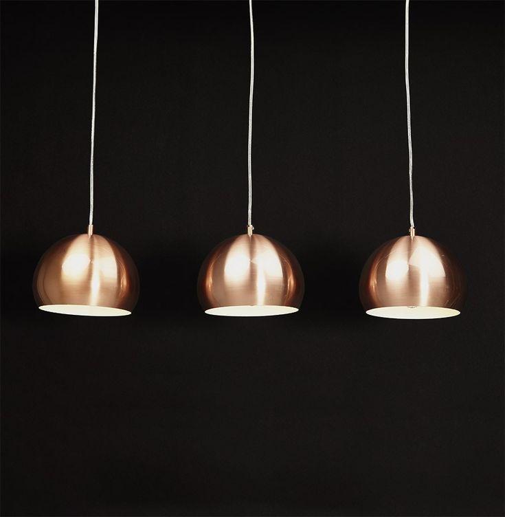 21 best Luminaire images on Pinterest