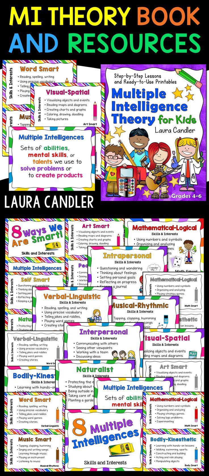 download Interviewing Children