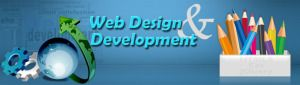 The website designing company you choose should have plenty skill and manpower to handle your designing requirements. http://websitedesigncompanyind.wordpress.com/2014/08/06/instruction-about-select-right-website-design-company/