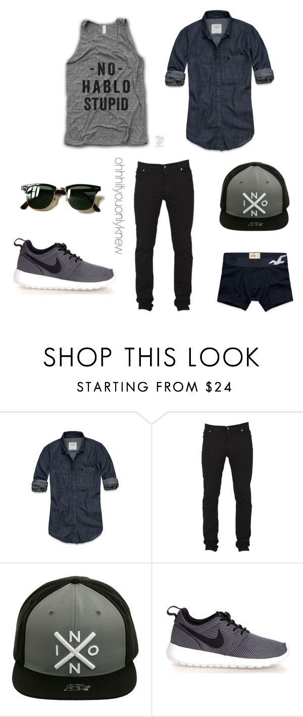 Best 25+ Abercrombie fitch ideas on Pinterest | Abercrombie and ...
