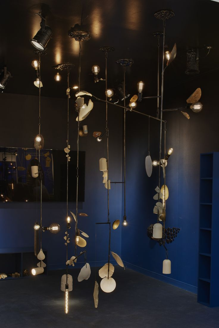 1423 best light fixtures sources images on pinterest light the best things happening at design miami arubaitofo Gallery