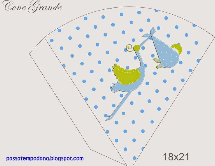 baby-boy-free-printables-006.jpg (1600×1235)