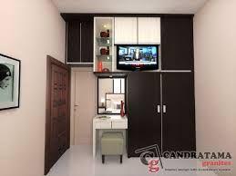 jasa-desain-interior-jombang-toko-furniture-jombang-jasa-pasang-kitchen-set-murah-jombang-toko-mebel-murah-jombang-arsitek-kitchen-set-jombang(19)