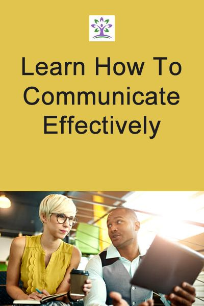 communicate effectively with an adult social Communication deficits are one of the core symptoms of autism spectrum disorders (asd) people with asd can be slow to begin talking, or may not learn to talk at all others may learn to produce words and sentences but have difficulty using them effectively to accomplish social interactive goals.