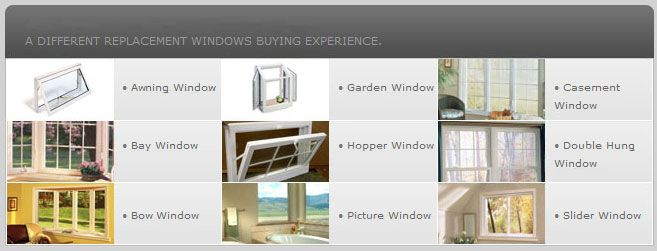 62 best replacement windows and doors by zen windows for Best value replacement windows