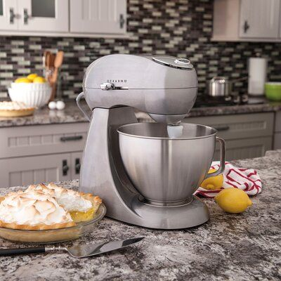 Better Homes And Gardens Appliance Reviews