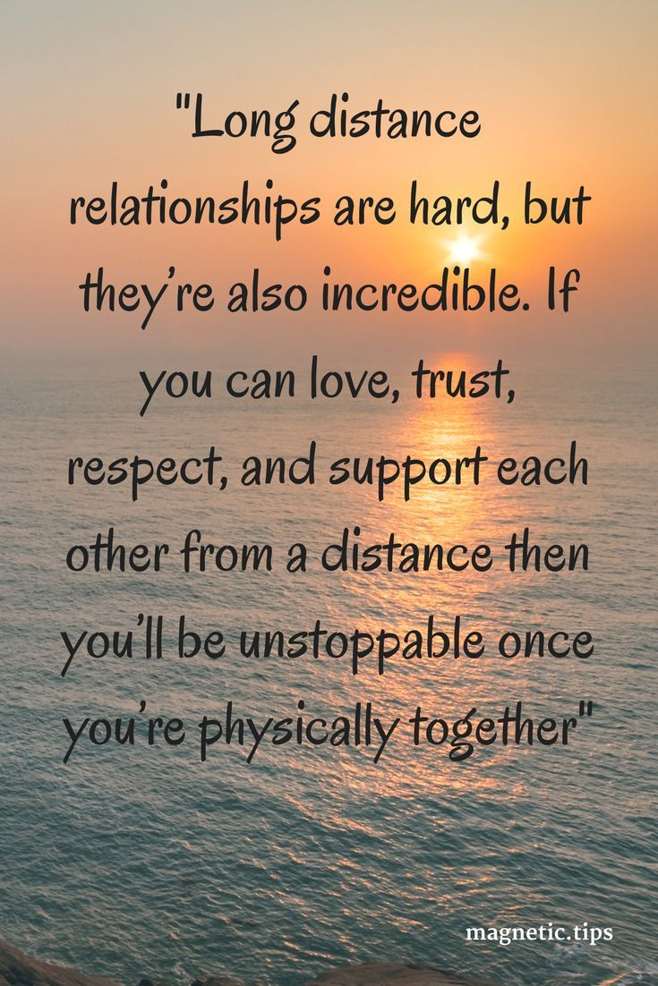 Relationship Quotes Complicated Relationships