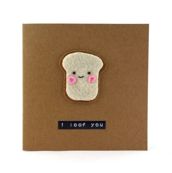 17 Best ideas about Cute Valentines Day Cards – Valentines Cards Cute