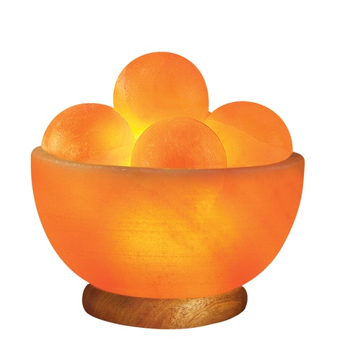 Himalayan Salt Lamps At Lowes : 1000+ images about Innovation on Pinterest