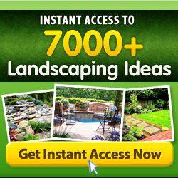 7000 Landscaping Ideas: Inspiration, Cheap Landscapes Ideas, Design Ideas, 7000 Landscapes, Cooking, Backyards Ideas, House, Cheap Landscaping Ideas, Fire Pit