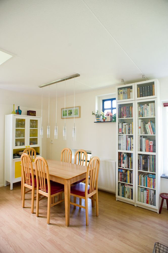 Jorinde's home, photo by Jorinde Reijnierse, blog.jorindephotography.nl