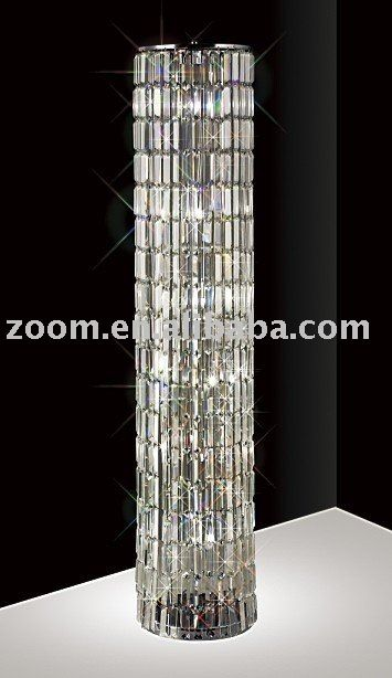 34 best images about floor lamps on pinterest for 7 foot tall floor lamp