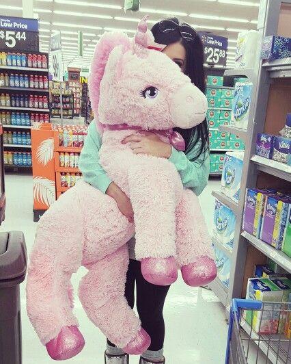 Si, me quieren comprar uno de estos para mi cumple, lo amaré de por vida!!'