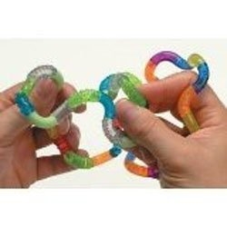 Fidget toys, or stress toys for you business folks out there, are tools that are used to help calm the body and mind. Many children (and adults!)...