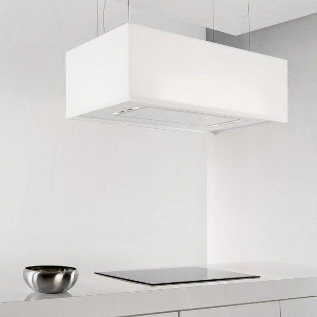14 modern kitchen designs you'll love