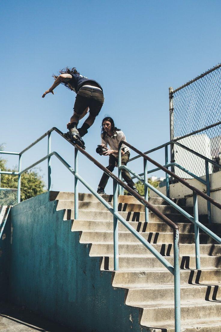 Roller skate xtreme - Rollerskate _dsc0223 _dsc1491